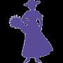 Logo Die Lavendelfrau Steiermark